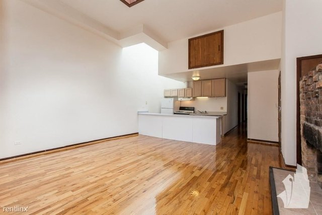 3 Bedrooms, Wrightwood Rental in Chicago, IL for $2,575 - Photo 2