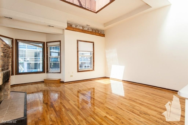 3 Bedrooms, Wrightwood Rental in Chicago, IL for $2,575 - Photo 1