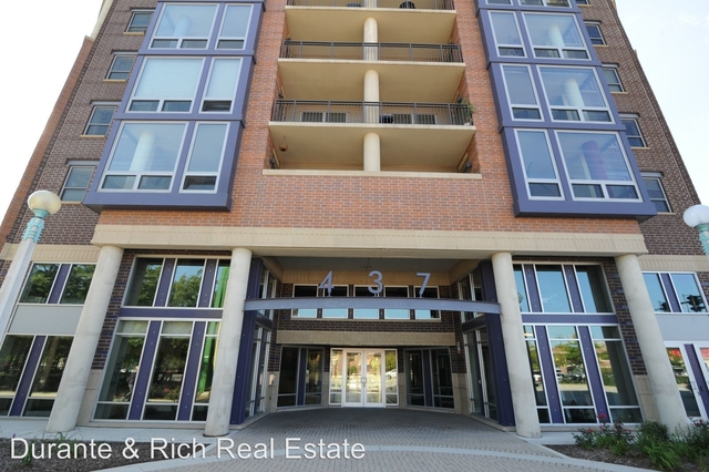 2 Bedrooms, Cabrini-Green Rental in Chicago, IL for $2,595 - Photo 2