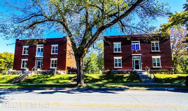 2 Bedrooms, Scarritt Point Rental in Kansas City, MO-KS for $775 - Photo 2
