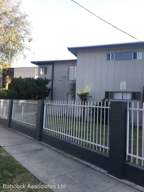 1 Bedroom, North Inglewood Rental in Los Angeles, CA for $1,495 - Photo 1