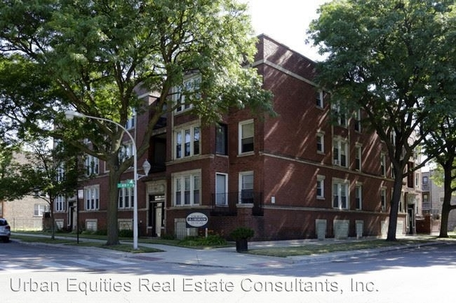 1 Bedroom, Hyde Park Rental in Chicago, IL for $1,095 - Photo 1