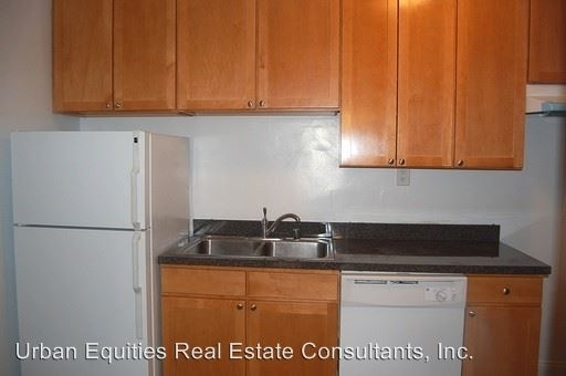 1 Bedroom, Hyde Park Rental in Chicago, IL for $1,095 - Photo 2