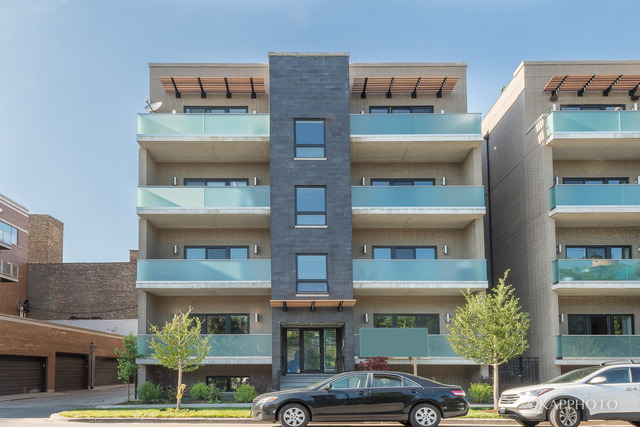4 Bedrooms, Fulton Market Rental in Chicago, IL for $6,000 - Photo 1