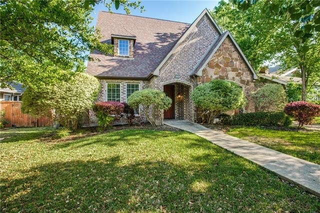 4 Bedrooms, Vickery Place Rental in Dallas for $4,900 - Photo 2
