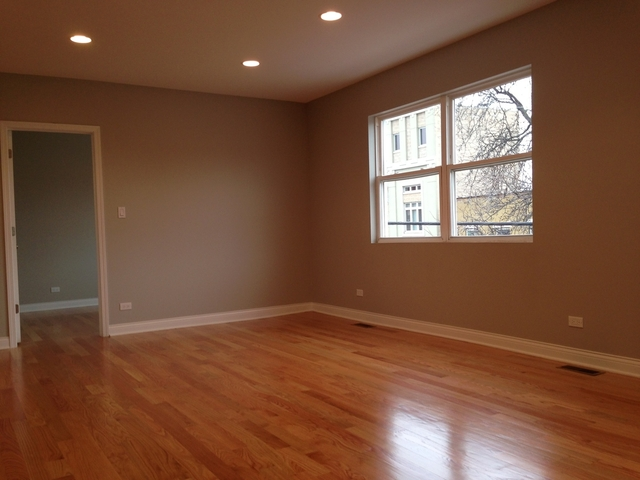 2 Bedrooms, West Town Rental in Chicago, IL for $1,800 - Photo 2