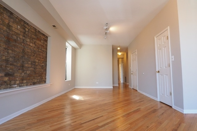 3 Bedrooms, Bucktown Rental in Chicago, IL for $2,225 - Photo 2