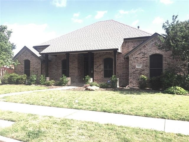 3 Bedrooms, Legend Bend Rental in Dallas for $2,025 - Photo 1