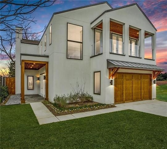 4 Bedrooms, Central Dallas Rental in Dallas for $7,950 - Photo 1