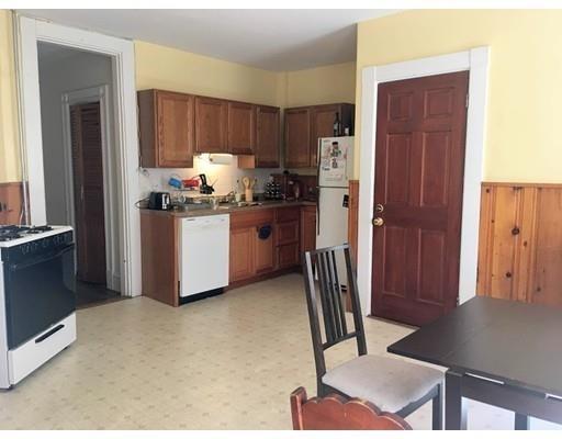 4 Bedrooms, Mid-Cambridge Rental in Boston, MA for $3,500 - Photo 2