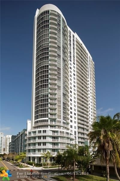 1 Bedroom, Beverly Heights Rental in Miami, FL for $3,060 - Photo 1