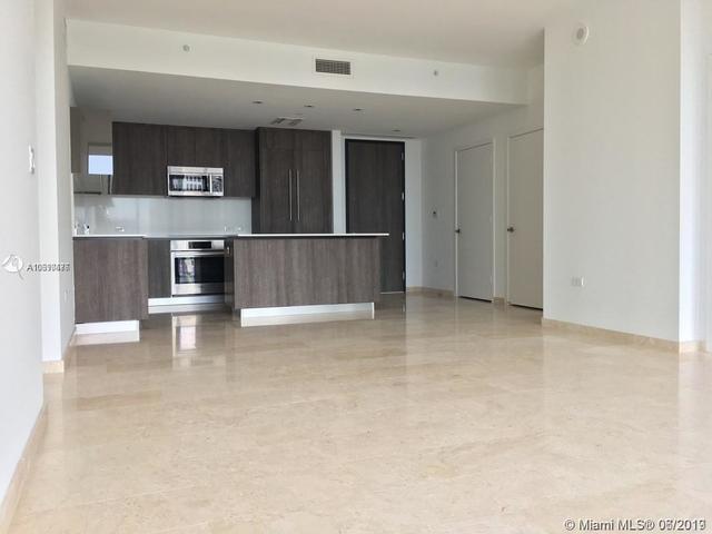 2 Bedrooms, East Little Havana Rental in Miami, FL for $4,250 - Photo 2