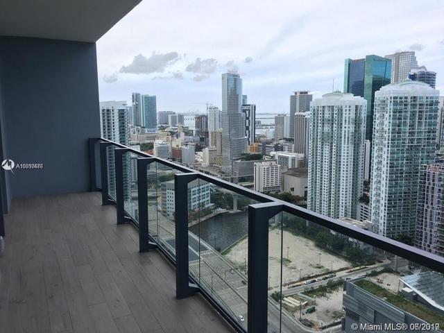 2 Bedrooms, East Little Havana Rental in Miami, FL for $4,250 - Photo 1