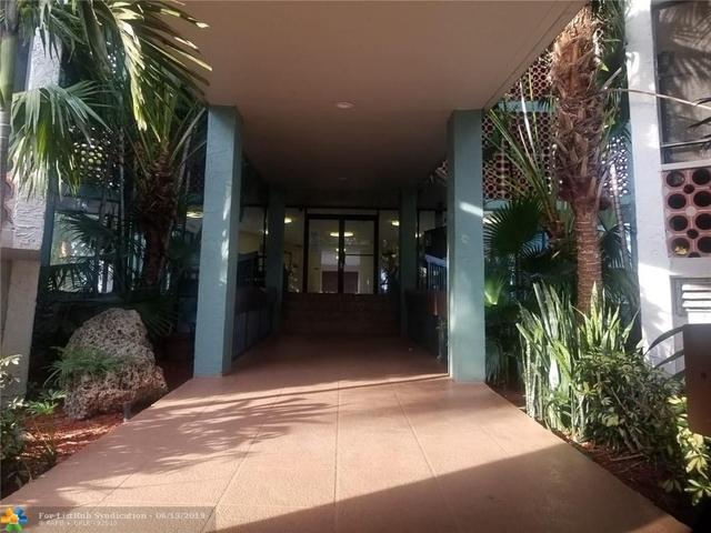 1 Bedroom, Fairways of Inverrary Rental in Miami, FL for $1,050 - Photo 2
