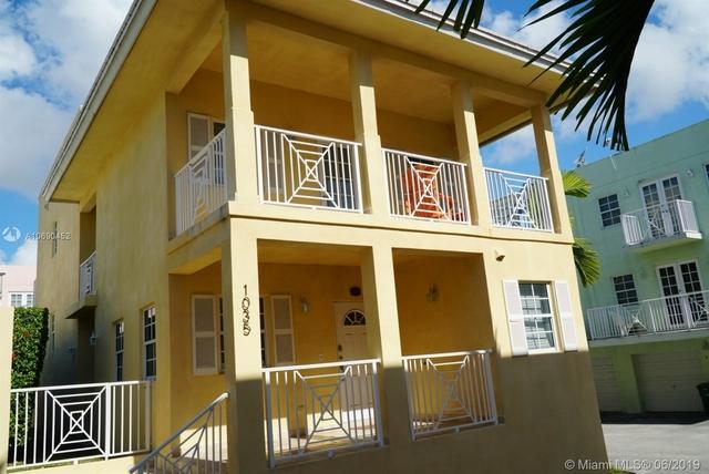3 Bedrooms, East Little Havana Rental in Miami, FL for $2,950 - Photo 1