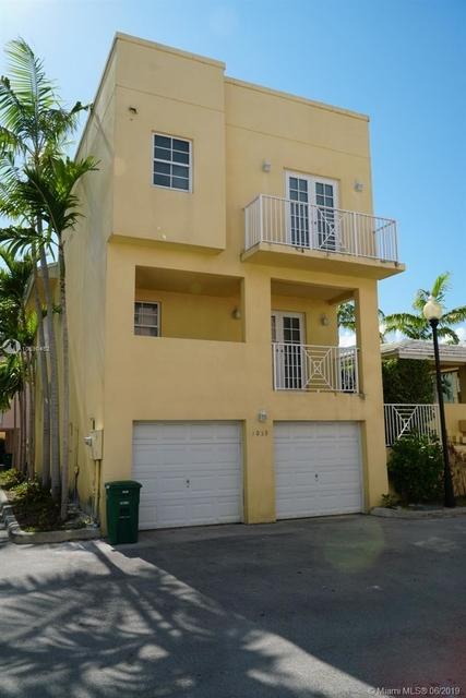 3 Bedrooms, East Little Havana Rental in Miami, FL for $2,950 - Photo 2