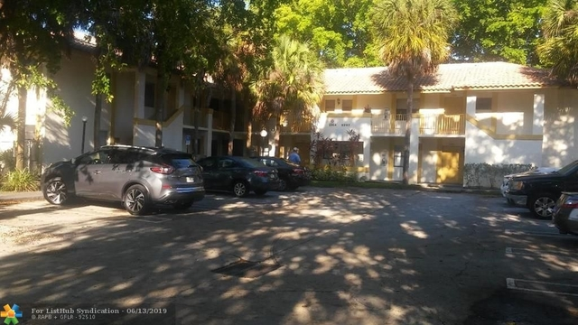 1 Bedroom, Country Club Rental in Miami, FL for $1,275 - Photo 1