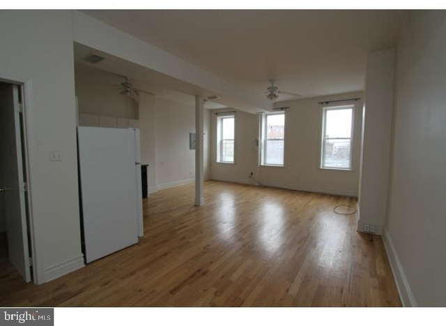 1 Bedroom, Northern Liberties - Fishtown Rental in Philadelphia, PA for $1,300 - Photo 2