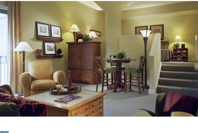 2 Bedrooms, University City Rental in Philadelphia, PA for $2,704 - Photo 1