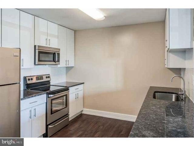 1 Bedroom, University City Rental in Philadelphia, PA for $2,300 - Photo 1