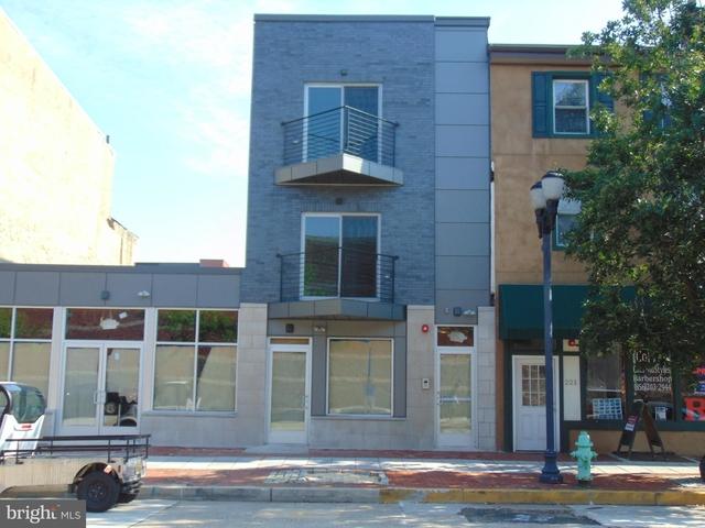2 Bedrooms, Cooper Grant Rental in Philadelphia, PA for $1,395 - Photo 1