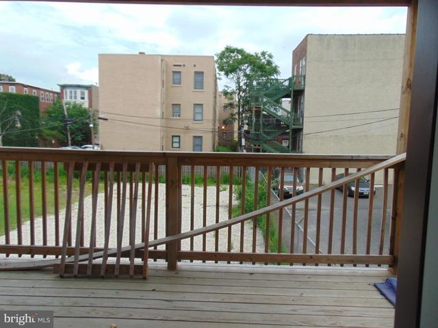 2 Bedrooms, Cooper Grant Rental in Philadelphia, PA for $1,395 - Photo 2