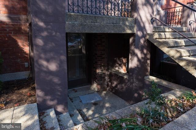 1 Bedroom, Dupont Circle Rental in Washington, DC for $3,100 - Photo 2