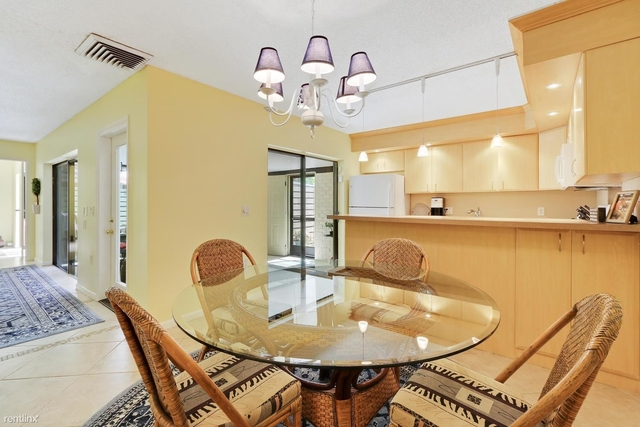 2 Bedrooms, Glenwood Townhomes Rental in Miami, FL for $2,000 - Photo 1