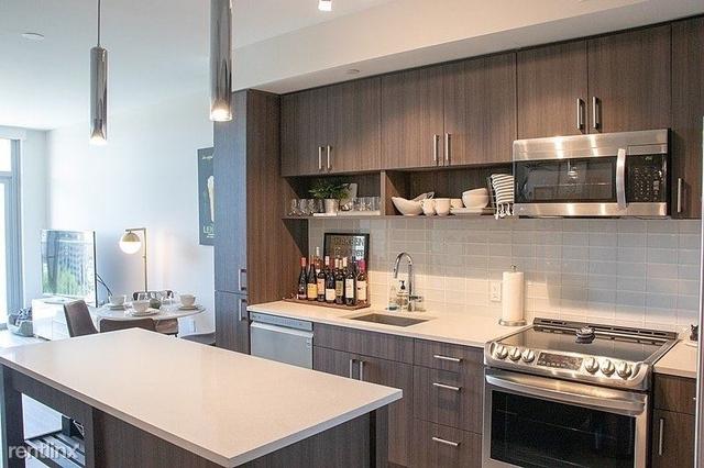 1 Bedroom, Crystal City Shops Rental in Washington, DC for $2,549 - Photo 2
