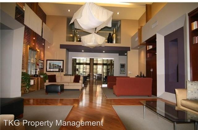 2 Bedrooms, Avenue One Condominiums Rental in Los Angeles, CA for $2,500 - Photo 2