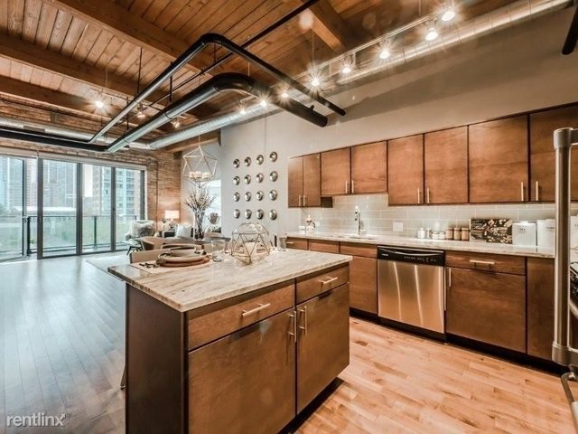 1 Bedroom, Streeterville Rental in Chicago, IL for $2,865 - Photo 1