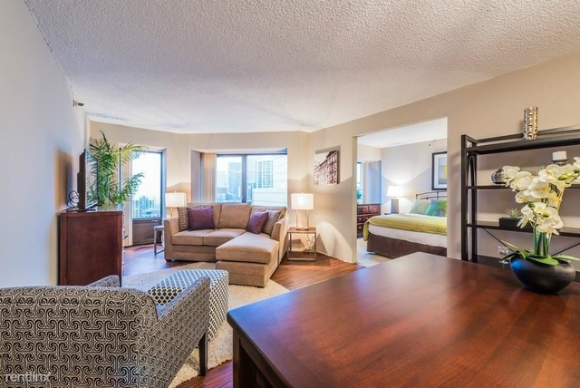 2 Bedrooms, Gold Coast Rental in Chicago, IL for $3,765 - Photo 2