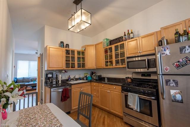 3 Bedrooms, West De Paul Rental in Chicago, IL for $3,000 - Photo 2