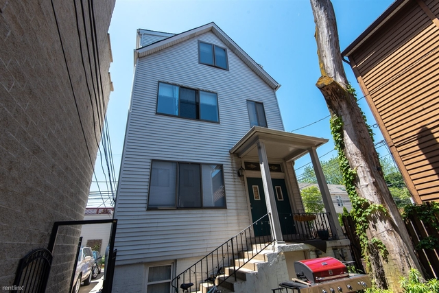 3 Bedrooms, West De Paul Rental in Chicago, IL for $3,000 - Photo 1