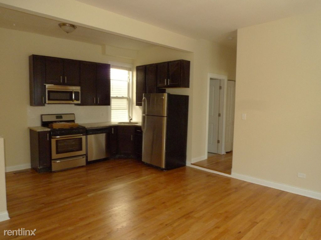 3 Bedrooms, Lathrop Rental in Chicago, IL for $2,100 - Photo 1