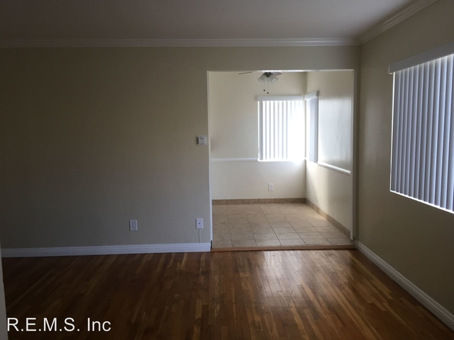 2 Bedrooms, North Inglewood Rental in Los Angeles, CA for $1,795 - Photo 2