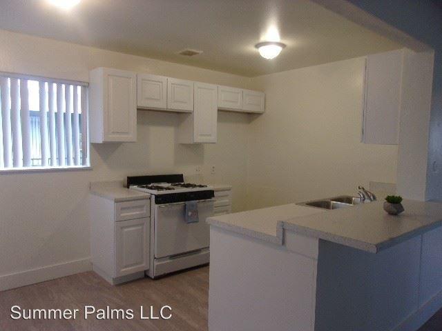 2 Bedrooms, Westside Costa Mesa Rental in Los Angeles, CA for $1,850 - Photo 1