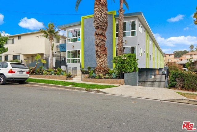 2 Bedrooms, North Inglewood Rental in Los Angeles, CA for $2,450 - Photo 1