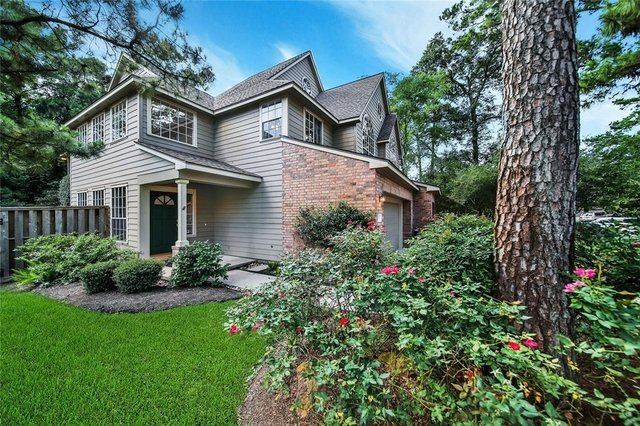 3 Bedrooms, Forest Lake Rental in Houston for $2,100 - Photo 2