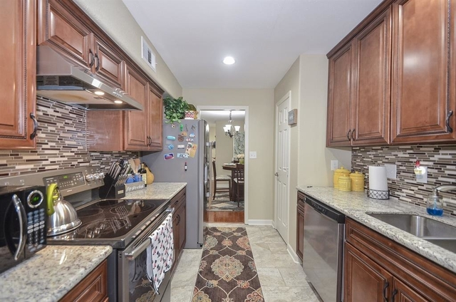 3 Bedrooms, Briarforest Rental in Houston for $1,850 - Photo 1