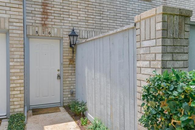 2 Bedrooms, Marlborough Square Condominiums Rental in Houston for $1,600 - Photo 2