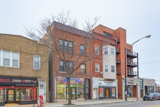 1 Bedroom, Armour Square Rental in Chicago, IL for $1,000 - Photo 2