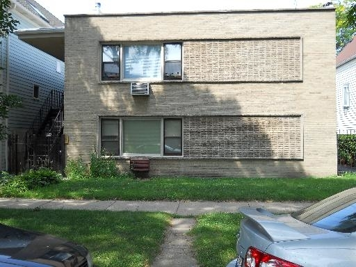 1 Bedroom, Ravenswood Rental in Chicago, IL for $1,000 - Photo 1