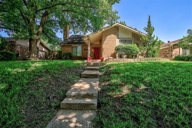 3 Bedrooms, Highland Meadows Rental in Dallas for $1,800 - Photo 1