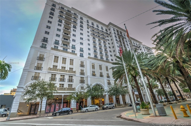 1 Bedroom, Coral Gables Section Rental in Miami, FL for $1,850 - Photo 1