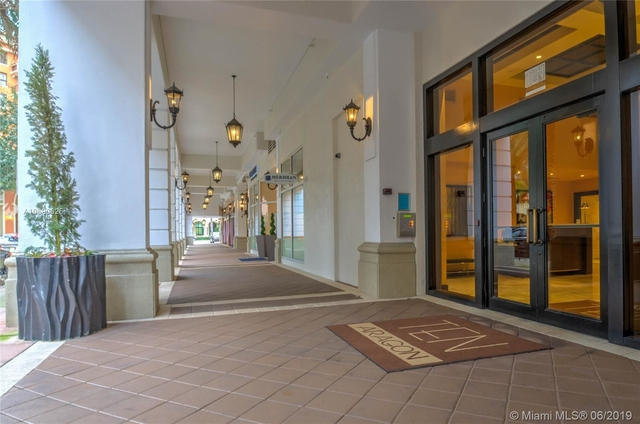 1 Bedroom, Coral Gables Section Rental in Miami, FL for $1,850 - Photo 2