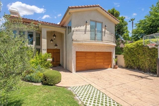 5 Bedrooms, Sherman Oaks Rental in Los Angeles, CA for $9,999 - Photo 2