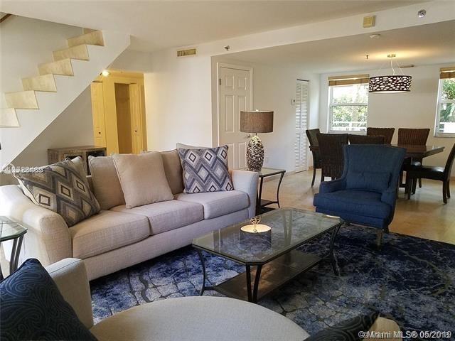 2 Bedrooms, Lenox Manor Rental in Miami, FL for $2,700 - Photo 1