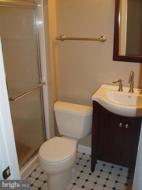 3 Bedrooms, Graduate Hospital Rental in Philadelphia, PA for $2,300 - Photo 1