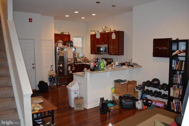 3 Bedrooms, Graduate Hospital Rental in Philadelphia, PA for $2,300 - Photo 2